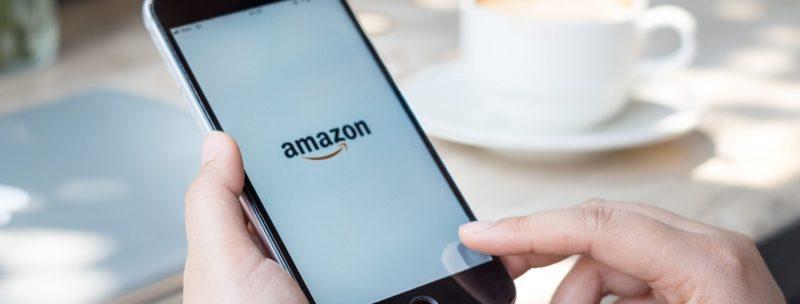 Помощь с открытием бизнеса на Амазоне с нуля