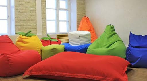 Большой выбор мягкой бескаркасной мебели по выгодным ценам
