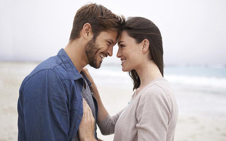 Как понять, что ты начинаешь влюбляться в девушку