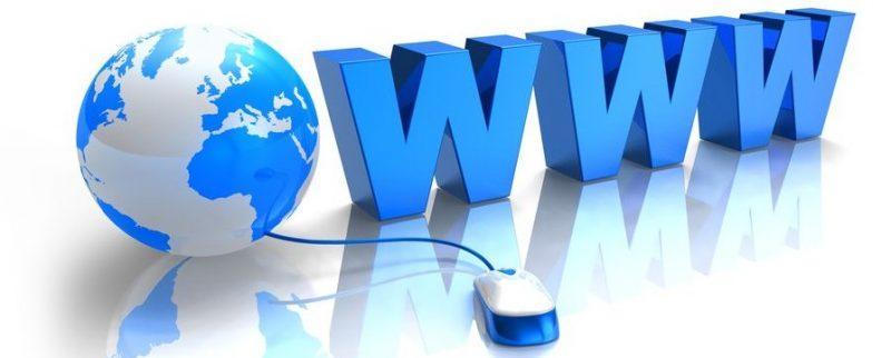 Почему стоит задуматься о создании веб-сайта