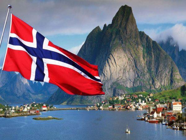 Работа в Норвегии: мифы и реальность