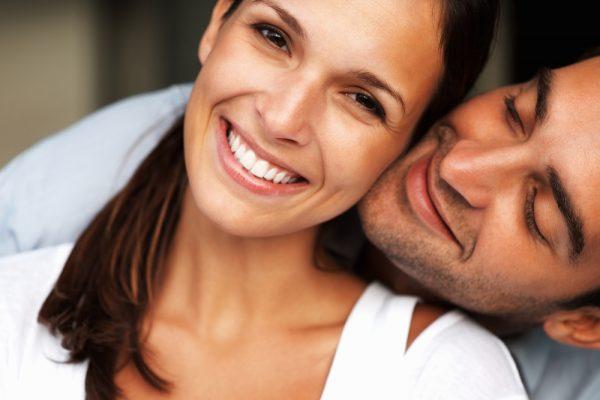 Правила знакомства и понимания женщин