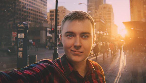 Мнение эксперта Святослава Гусева о продвижении в социальных сетях