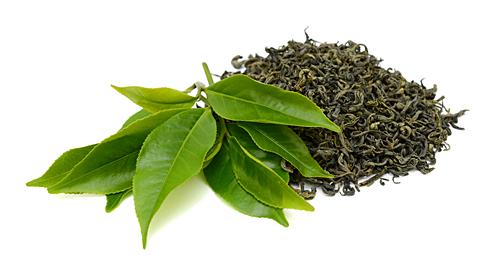 Покупайте и наслаждайтесь китайским чаем