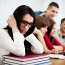 Где заказать написание дипломной работы быстро и недорого