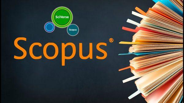 Оперативная публикация научных статей в Scopus