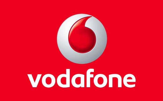 Сколько могут принести акции Vodafon