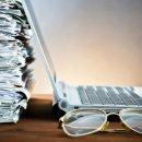 Написание и публикация статьи Scopus оперативно и качественно