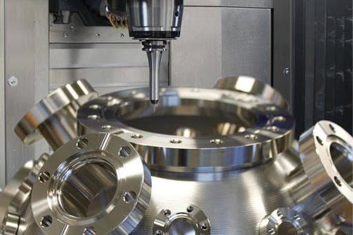 Широкий ассортимент вакуумного оборудования и техники