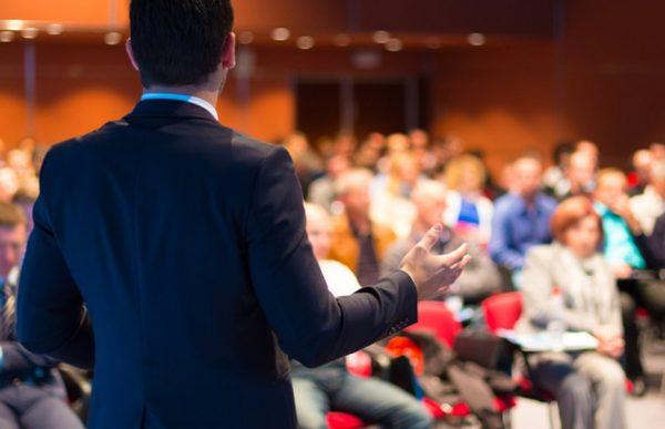 Клуб успешных предпринимателей и прогрессивных личностей