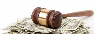 В каких случаях стоит обращаться к юристу?
