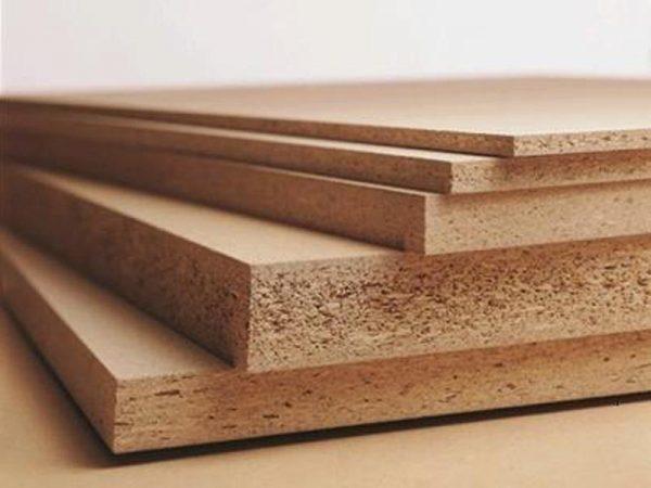 Большой выбор древесно-стружечной плиты по доступной цене
