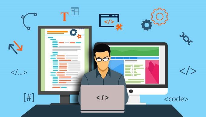 Эффективная разработка и продвижения сайта