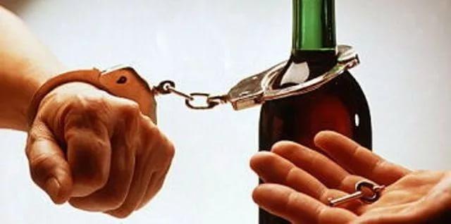 Можно ли вылечить алкогольную зависимость?