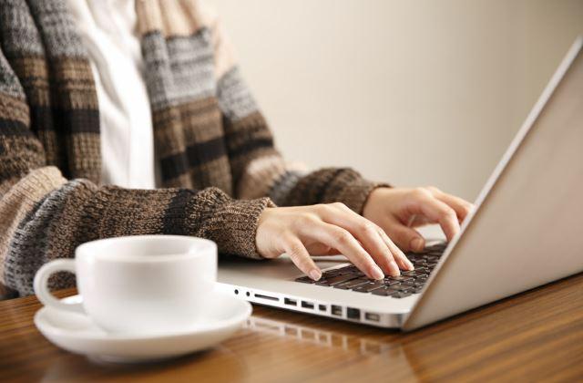 Секреты продления жизни аккумулятора для ноутбука