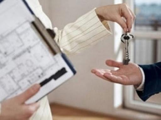 Что выбрать: аренда или покупка?