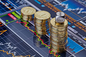 Инвестиции в Форекс вместо отдыха за границей – стоит ли того?