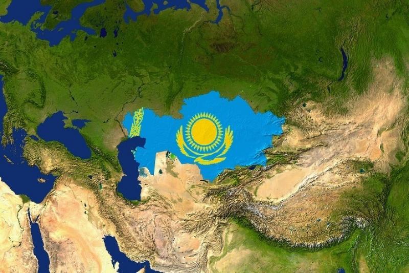Стоит ли следить за новостями Казахстана