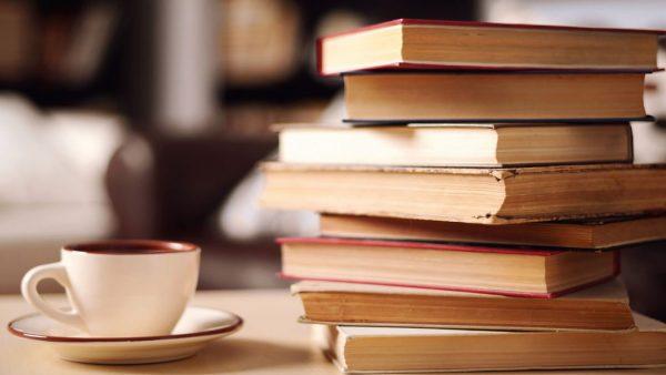 Топовые книги по инвестициям