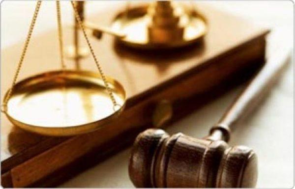 Качественные адвокатские услуги в разных направлениях