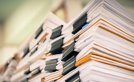 Услуги по переводу юридических документов