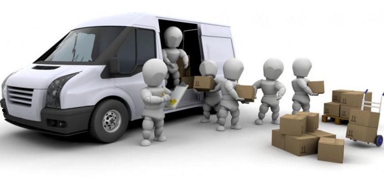 Грузовые перевозки в Алматы по выгодным ценам