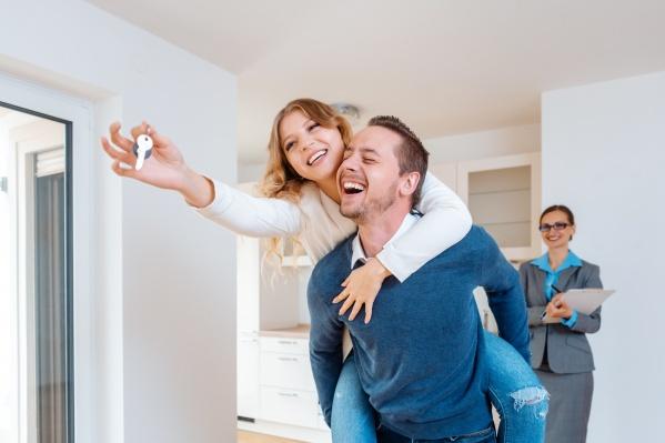 Дом напрокат: как правильно сдать или снять жильё в аренду