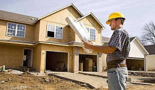 Специализированный онлайн-сервис для быстрого поиска строительных услуг