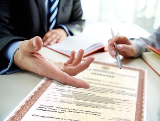 Профессиональная помощь в получении медицинской лицензии