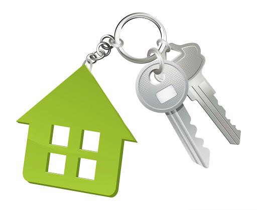 Помощь в покупке и продаже объектов недвижимости в Иваново