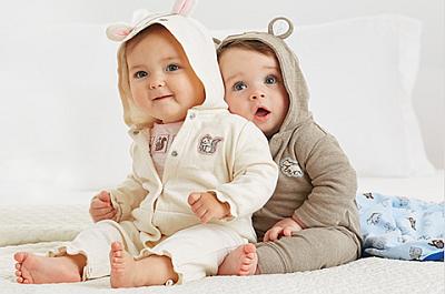 Качественный детский трикотаж оптом
