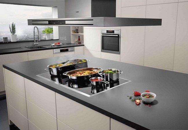 Бытовая техника для кухни Ventolux