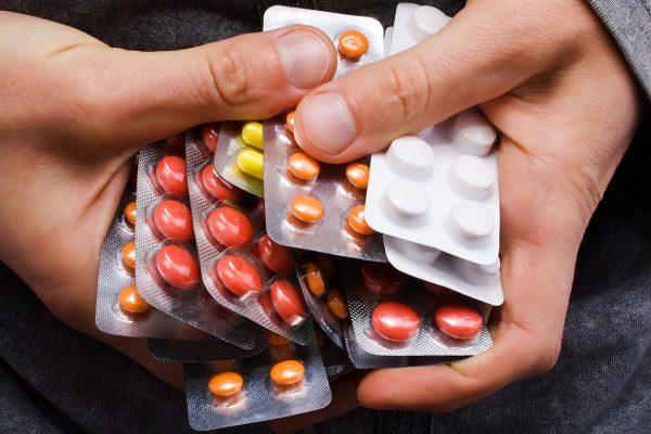 Выкуп лекарств в Москве безопасно и на выгодных условиях