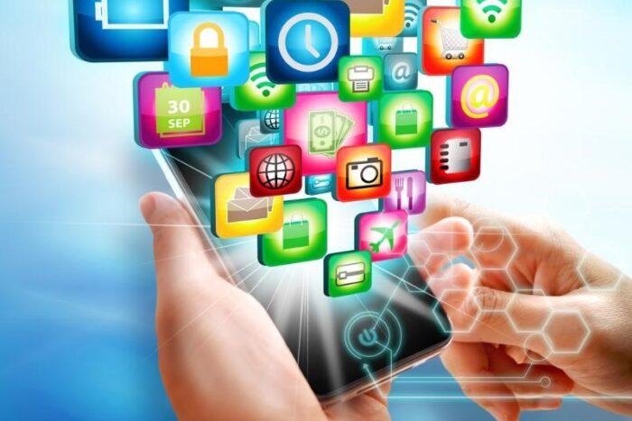 Разработка мобильных приложения для бизнеса любого уровня