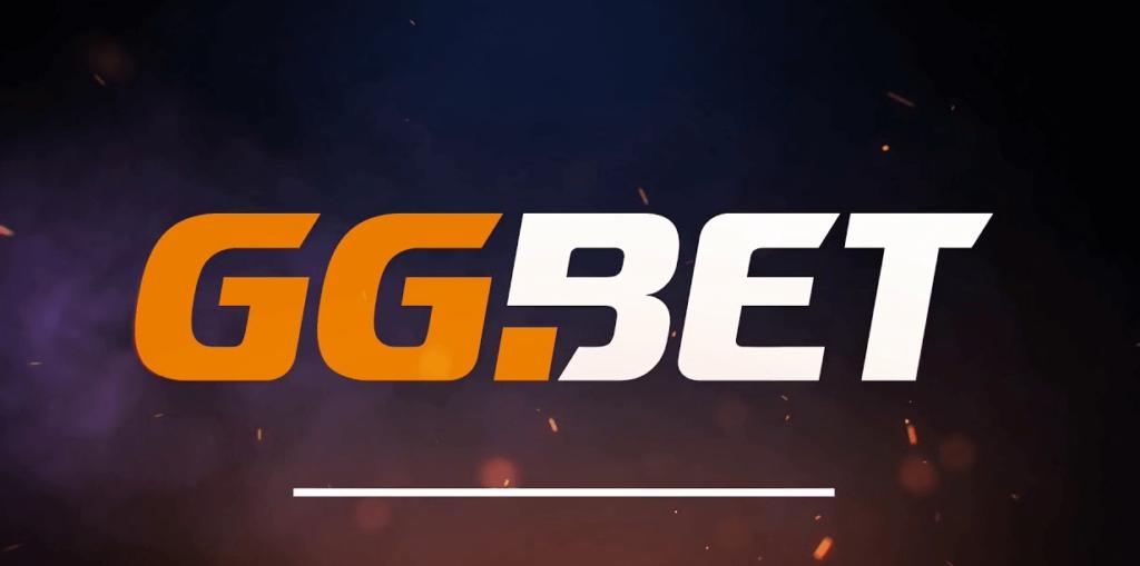 Идеальный портал GGBET для идеального беттинга